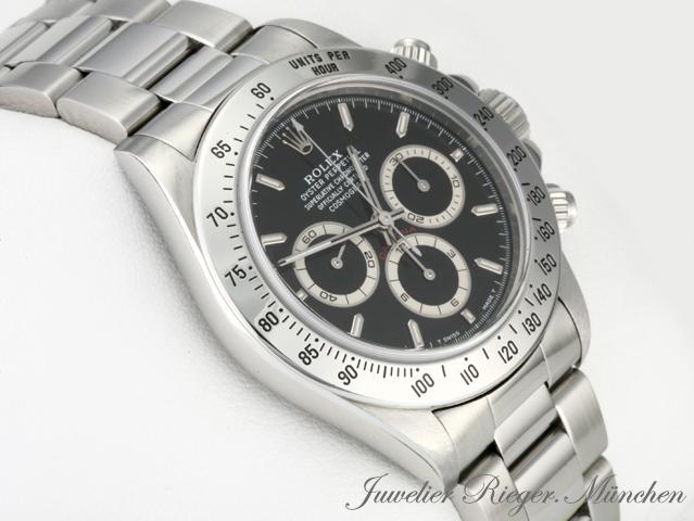 Rolex Replica 78488